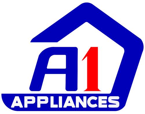 A1 Appliances